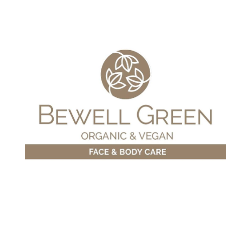 Bewell Green